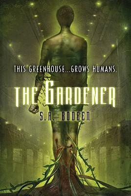 The Gardener By Bodeen, S. A.